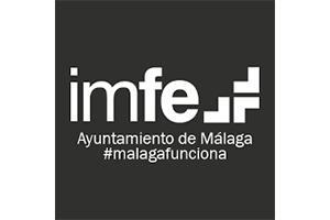 logo infe