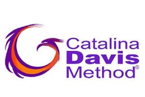 logo catalina davis