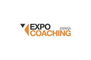 logo expocoaching