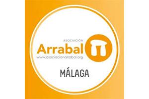 logos Arrabal