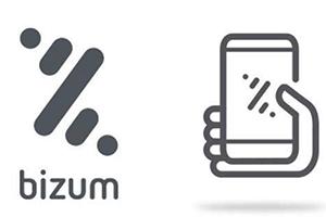 Logo Bizum
