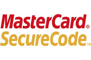 Mastercard Segurecode